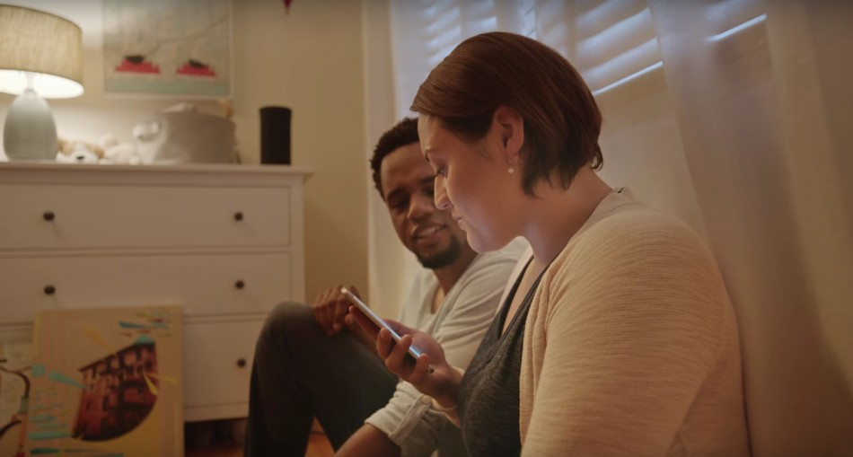 Samsung: Voices of Life | UNIT9