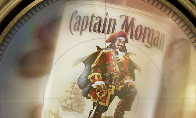 Captain's Conquest Case Study
