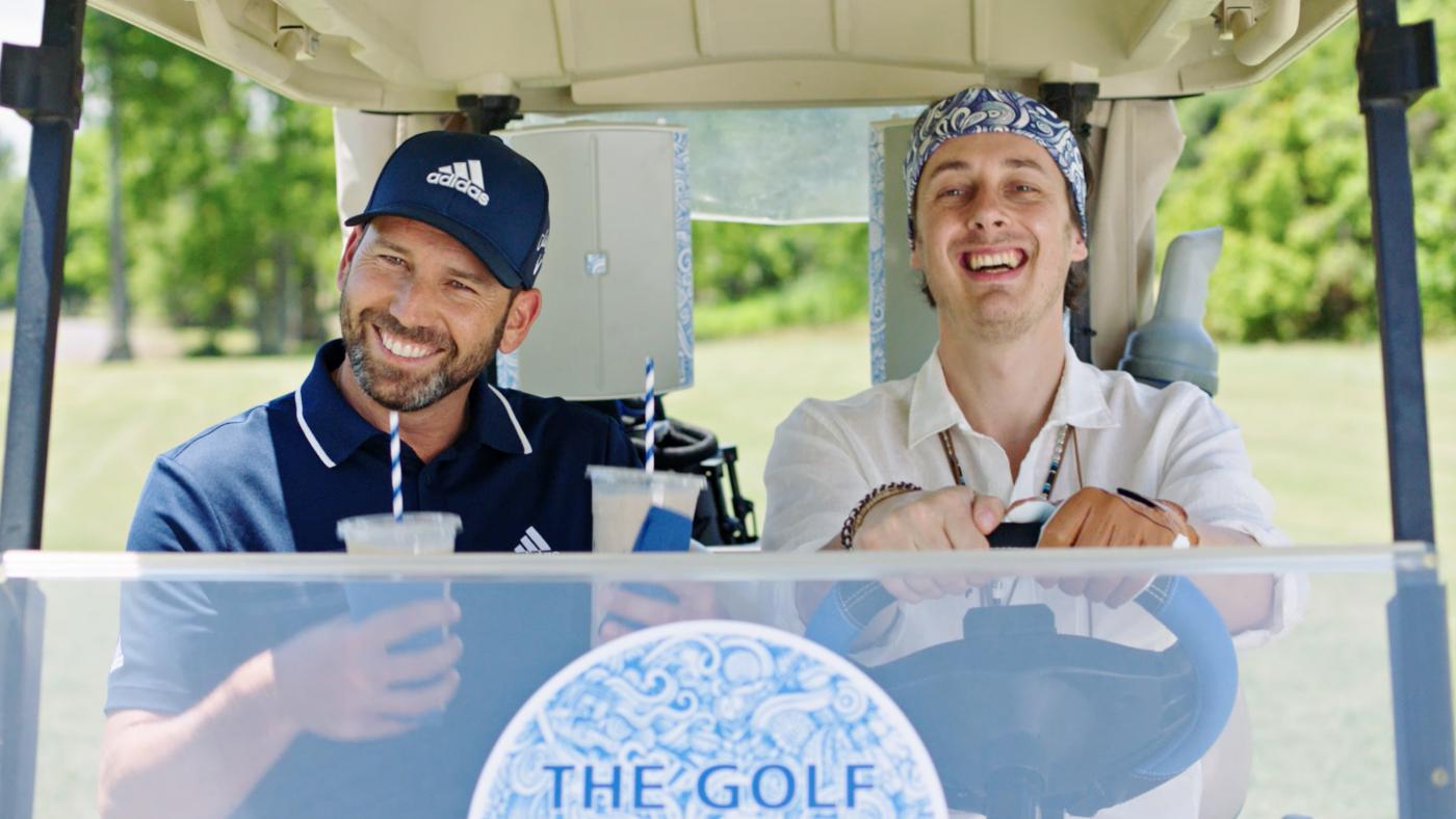 Zurich: Golf Guru